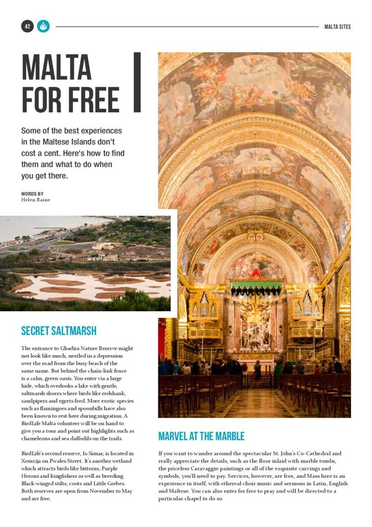 bizzilla nov 15 Malta for free p42-page-001