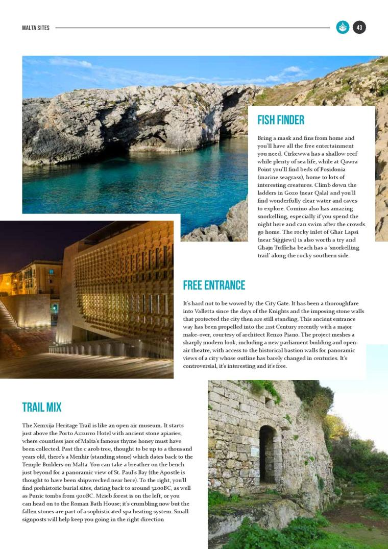bizzilla nov 15 Malta for free p42-page-002