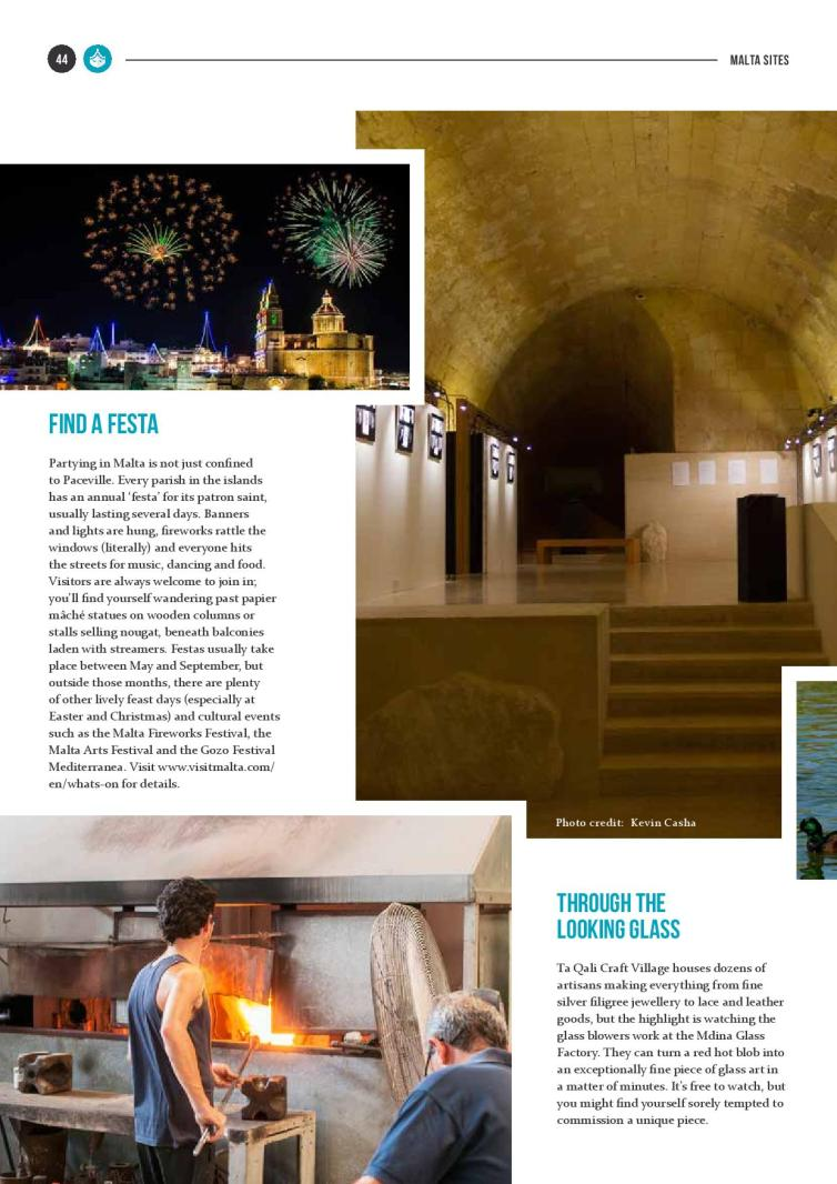 bizzilla nov 15 Malta for free p42-page-003
