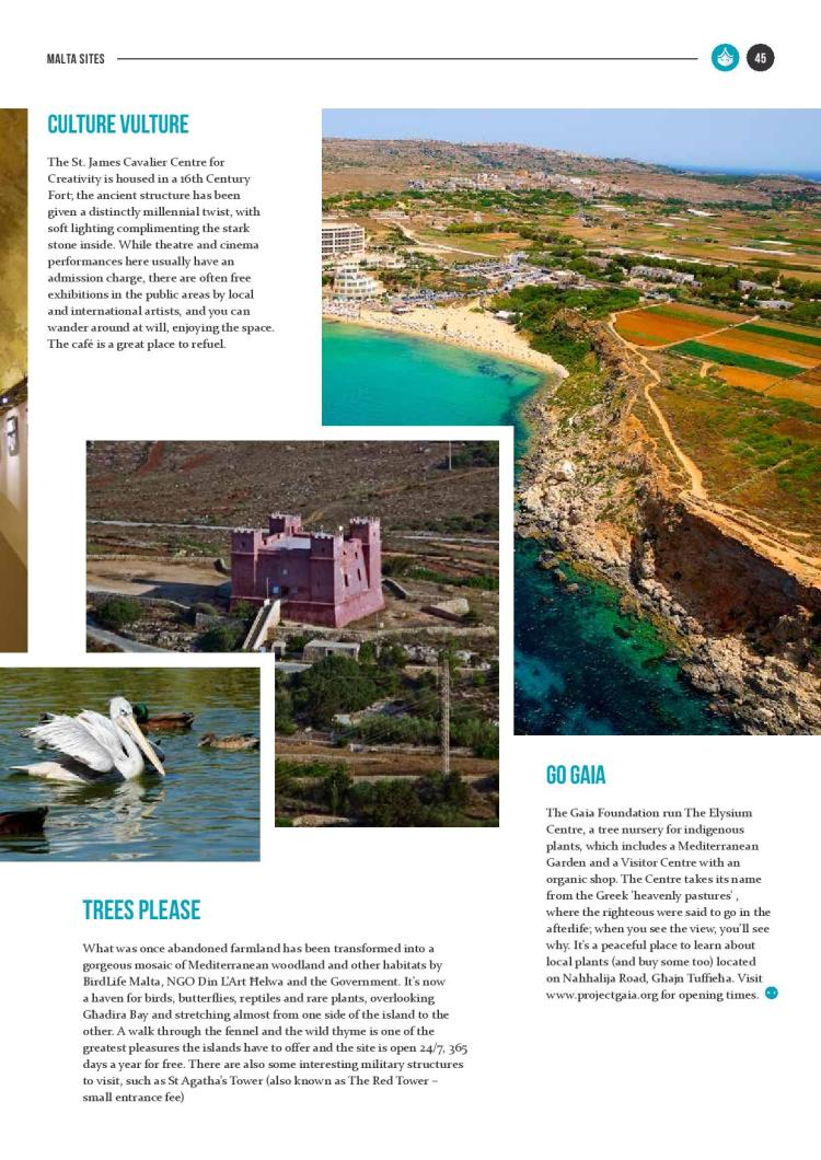 bizzilla nov 15 Malta for free p42-page-004