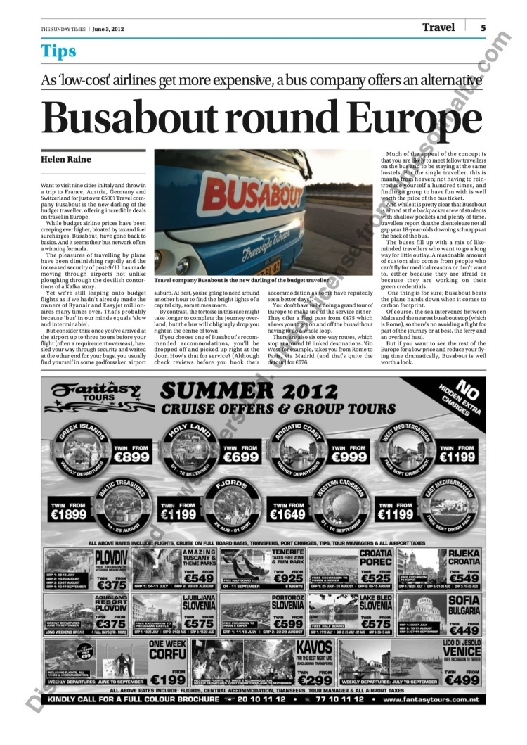 busabout_1