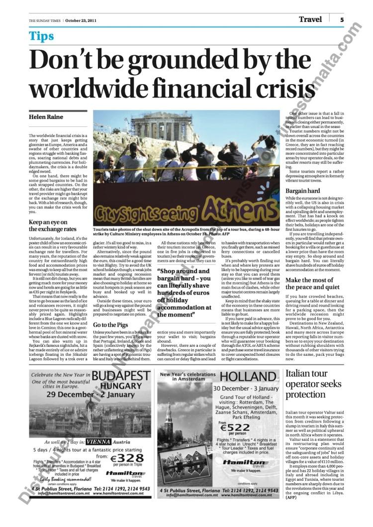 financial crisis_1