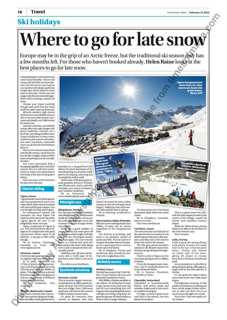helen ski_1