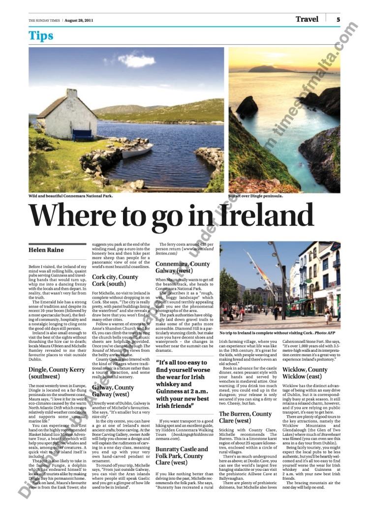 Ireland[1]_1