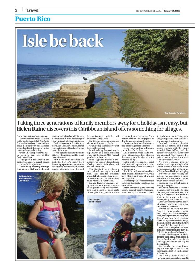 JAN 18 TR pg 002-003 Puerto Rico_1