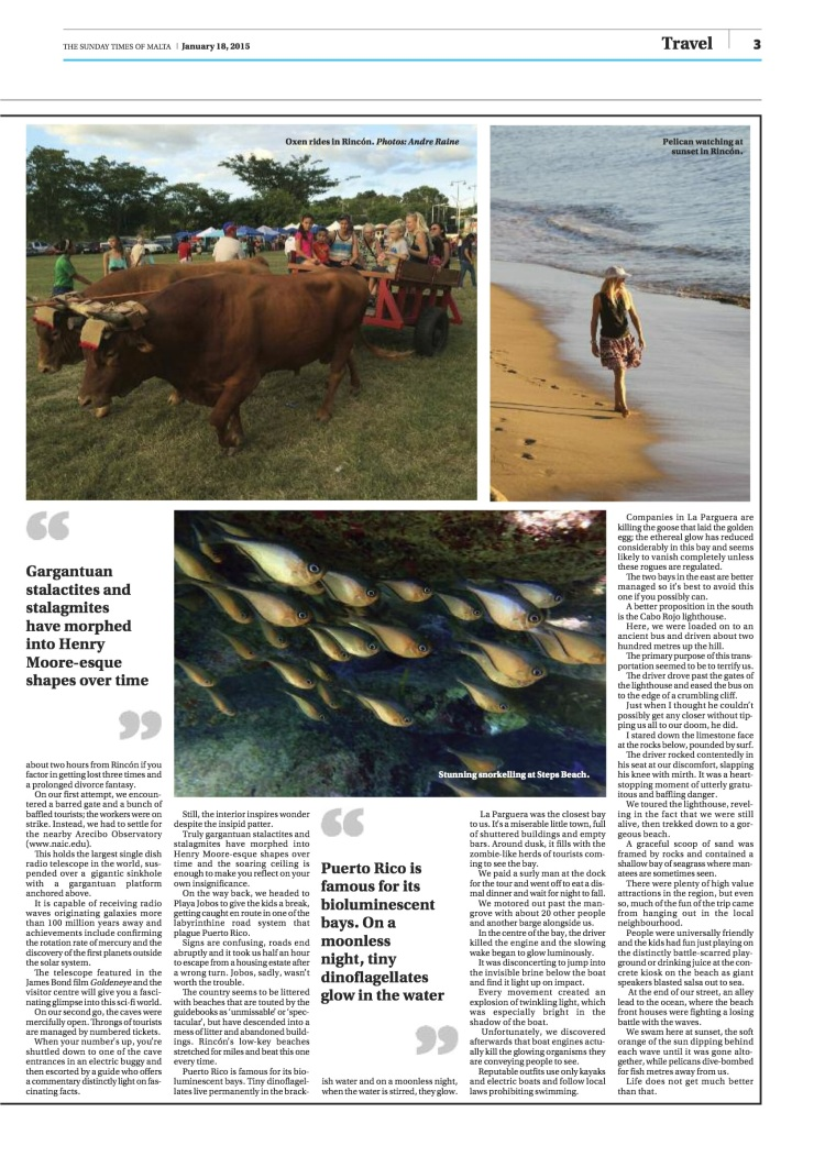 JAN 18 TR pg 002-003 Puerto Rico_2