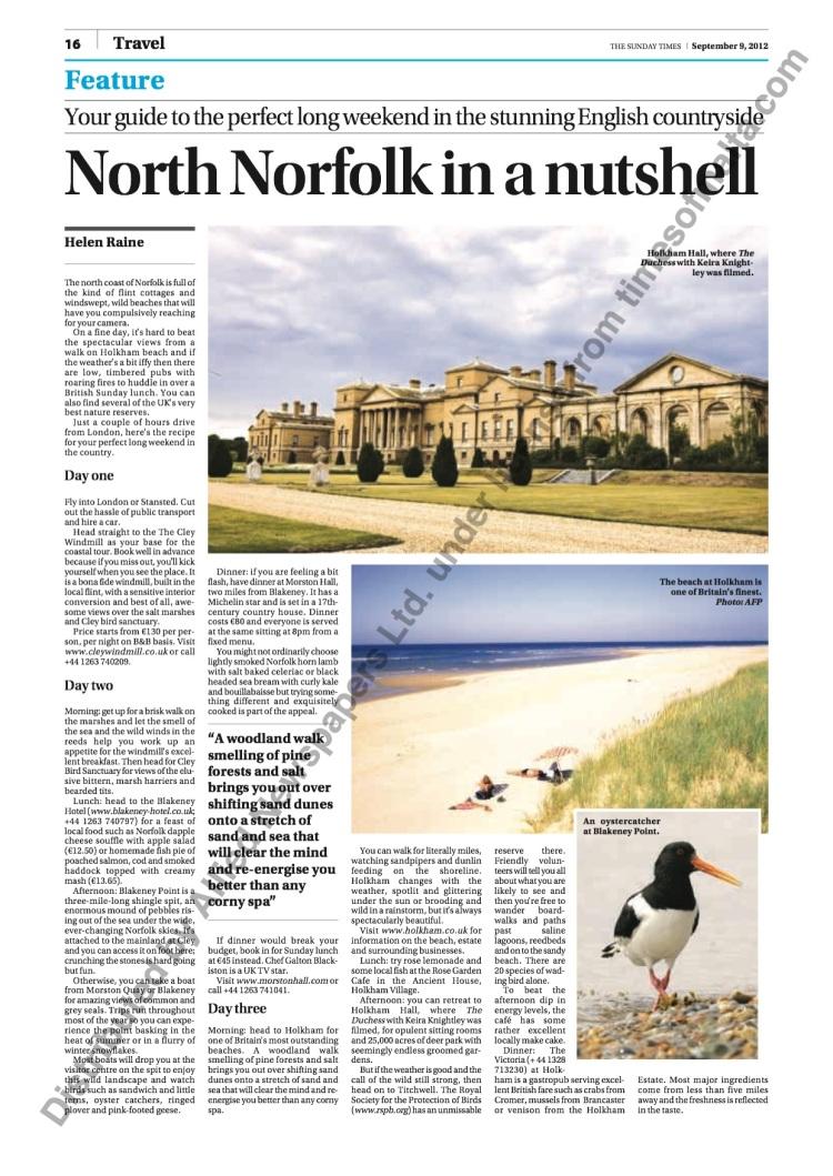 Norfolk_1