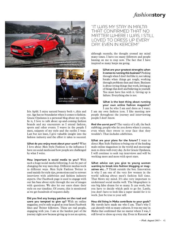 PINK_August2015_040-41 (1) whiteout-page-002