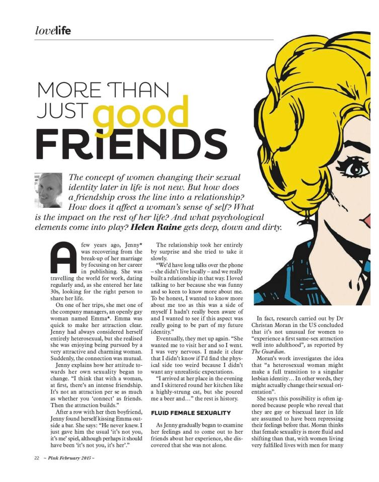 PINK_February2015_022-more than friends-001