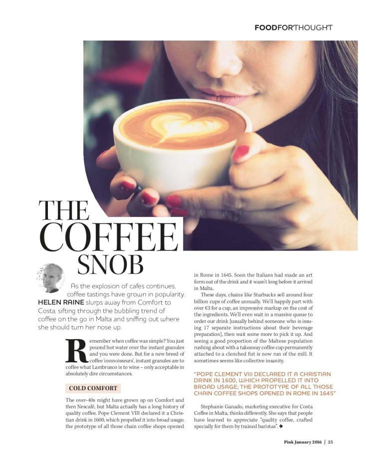 Pink_January2016_025-026 coffee snob-page-001