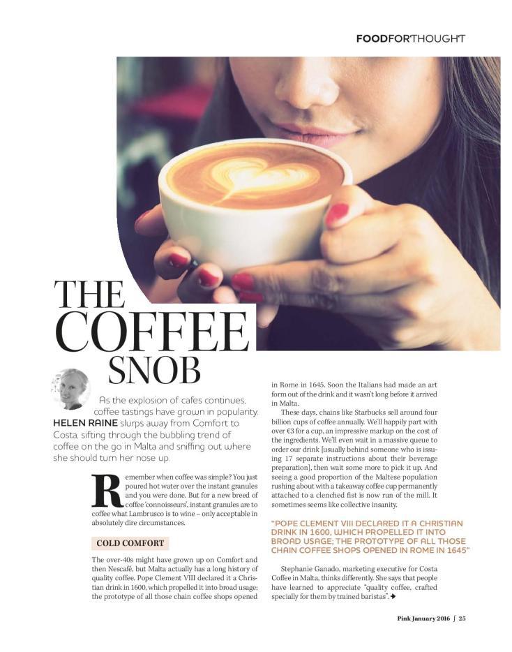 Pink_January2016_025-026 coffee snob-page-001