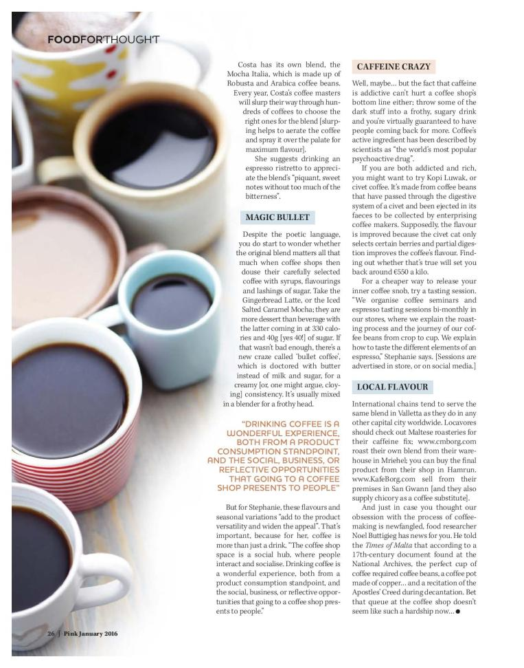 Pink_January2016_025-026 coffee snob-page-002