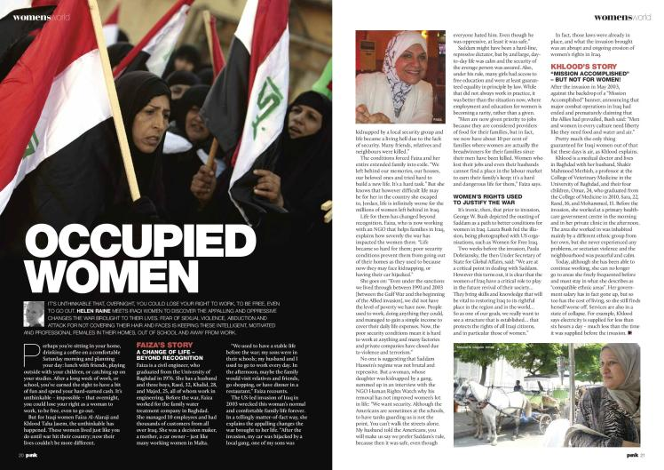 WOMENSWORLD-Iraq new-page-001.jpg