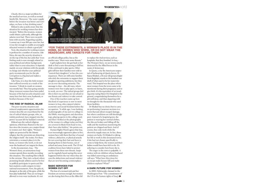WOMENSWORLD-Iraq new-page-002