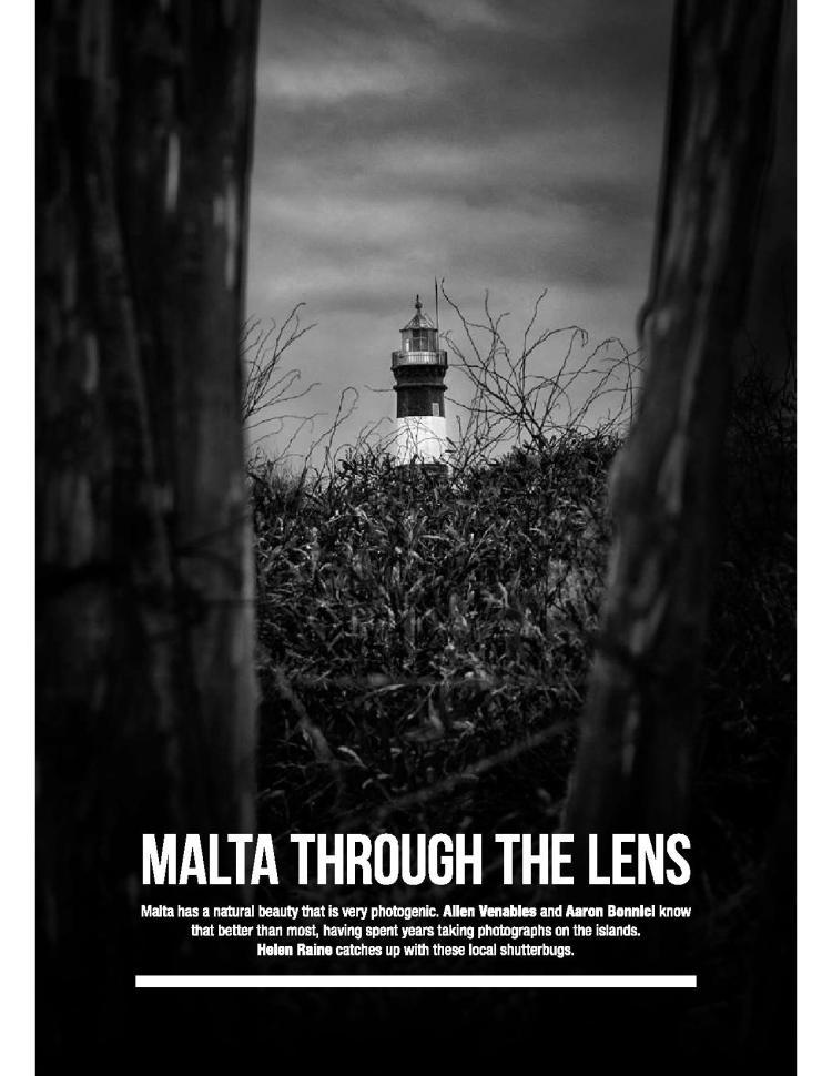 bizilla apr 16 Malta through the Lens p22-page-001
