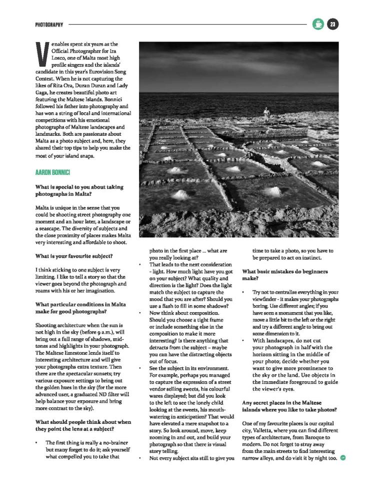 bizilla apr 16 Malta through the Lens p22-page-002