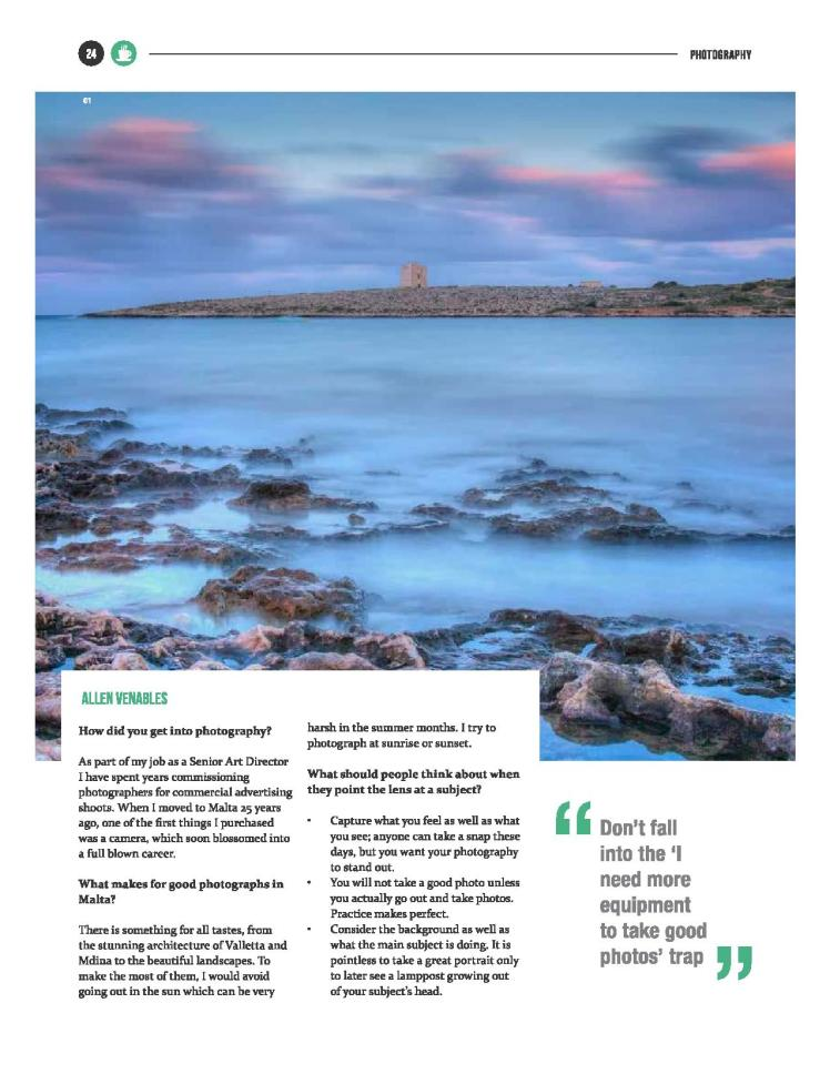 bizilla apr 16 Malta through the Lens p22-page-003