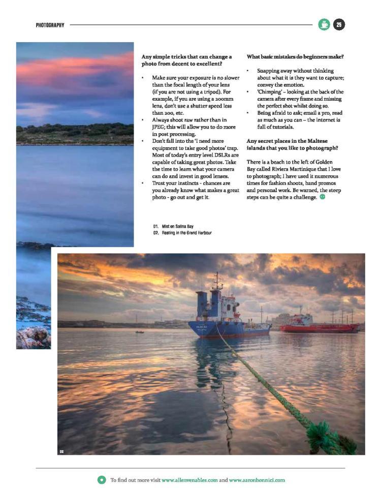 bizilla apr 16 Malta through the Lens p22-page-004 (1)