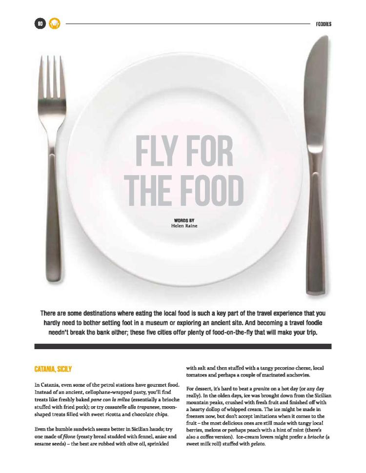 fly for the food-page-001