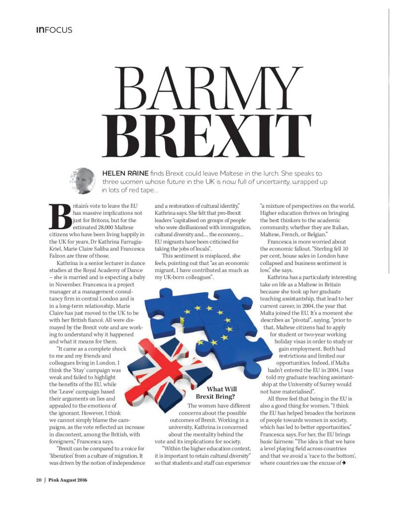 Pink_August2016_Issue142_020-022 - brexit-page-001