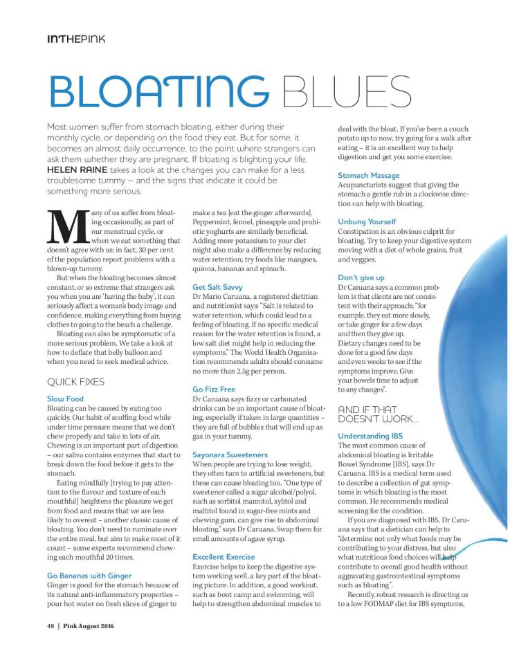 Pink_August2016_Issue142_048-049 - bloating-page-001