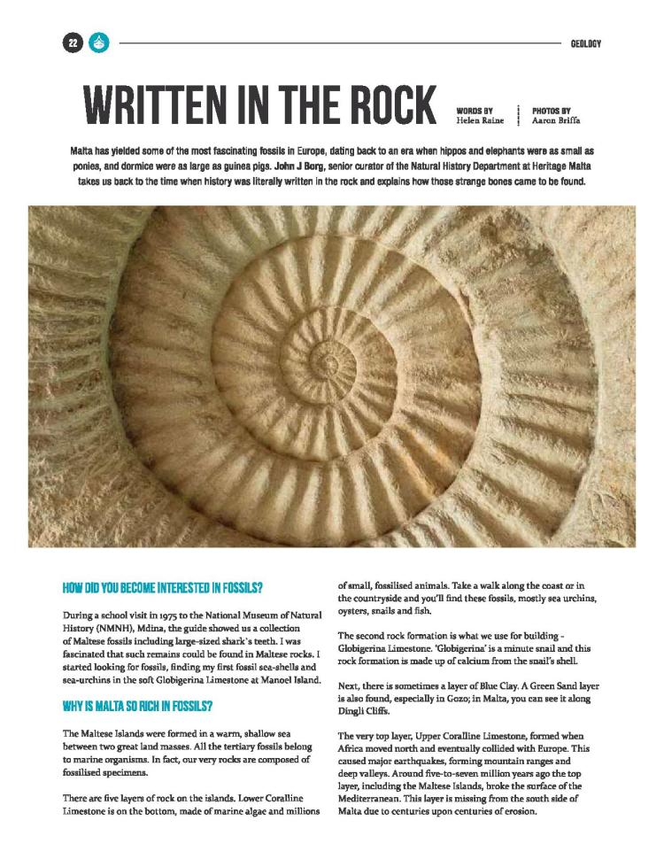 written in the rock-page-001