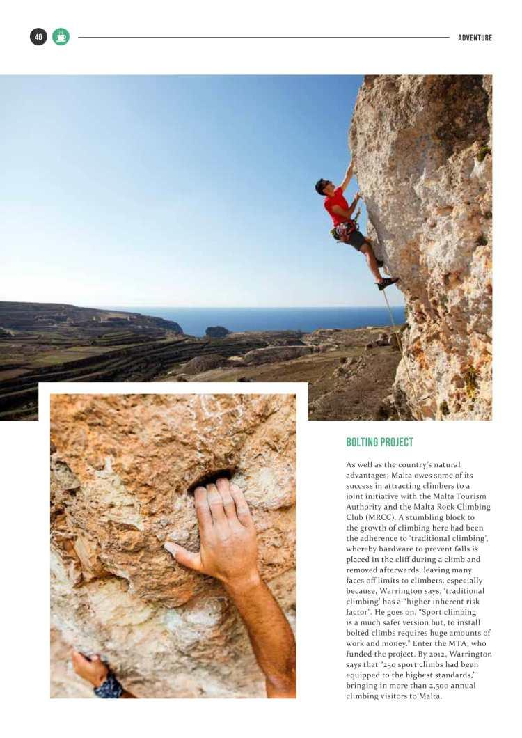 bizzilla-oct-16-climb-3