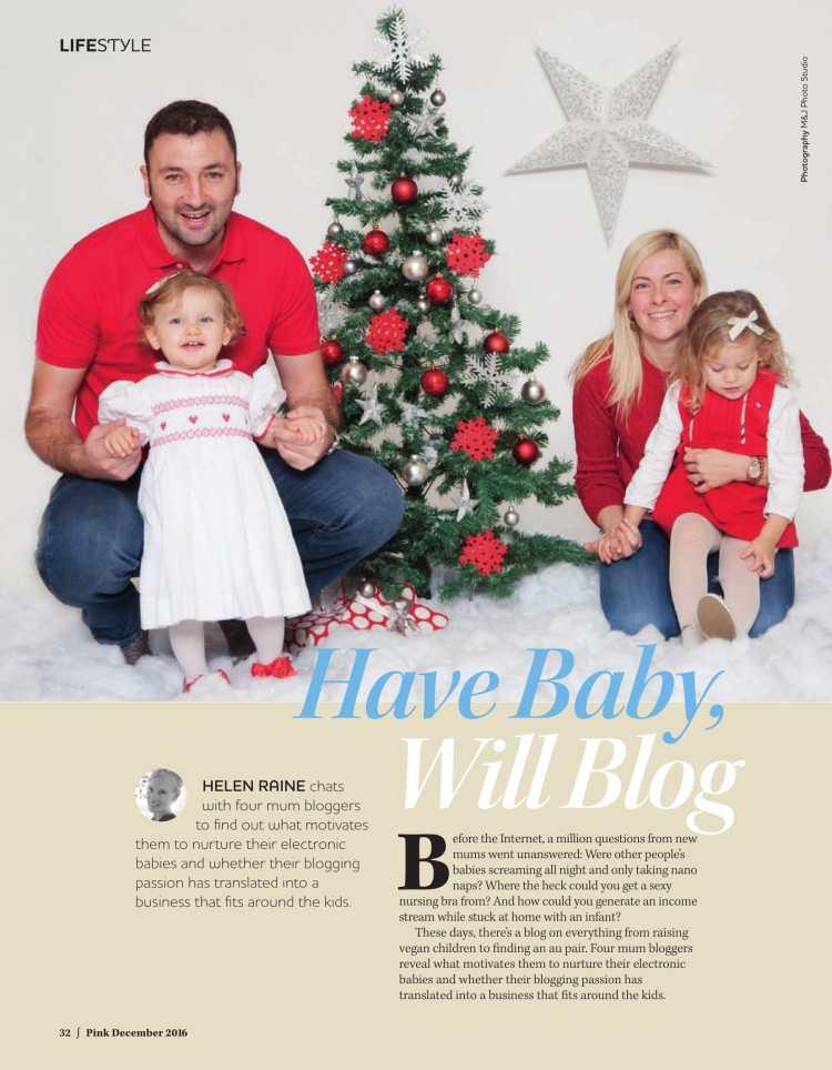 pink_december2016_issue146_032-036038-1