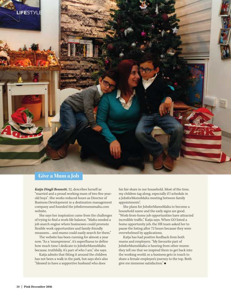 pink_december2016_issue146_032-036038-6