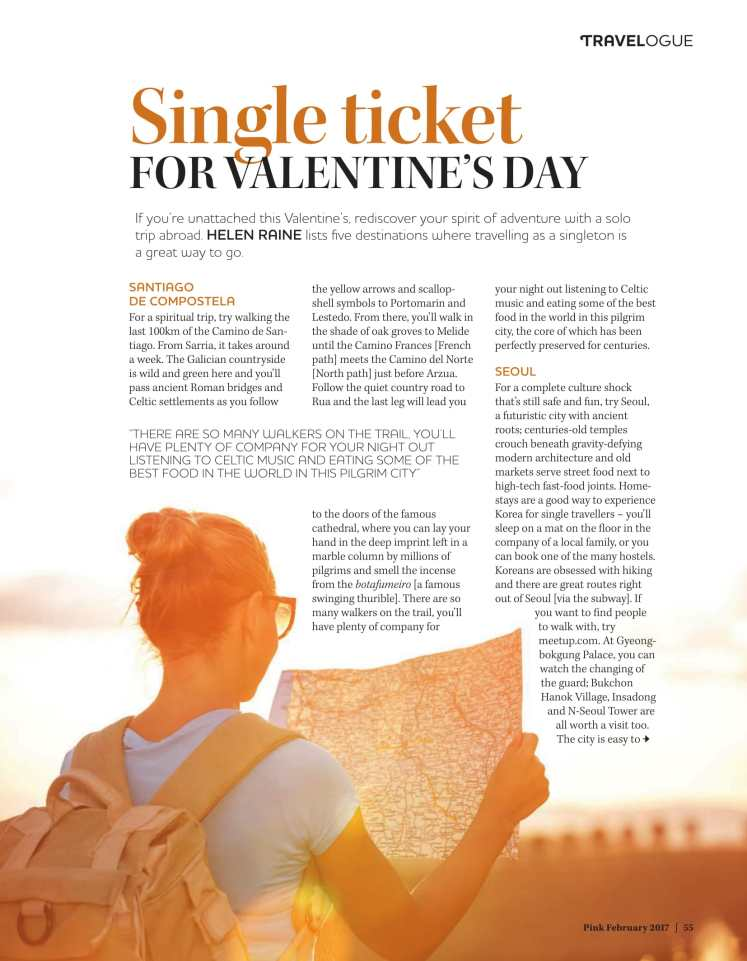 pink_february2017_issue148_055-056-1