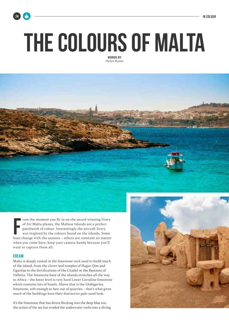 bizzilla-mar-17-colours-of-malta-1
