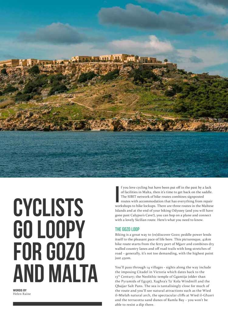 bizzilla-mar-17-cyclists-go-loopy-for-malta-and-gozo-1
