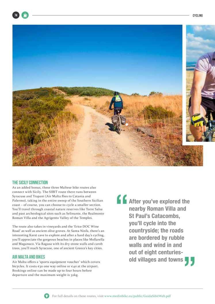 bizzilla-mar-17-cyclists-go-loopy-for-malta-and-gozo-3