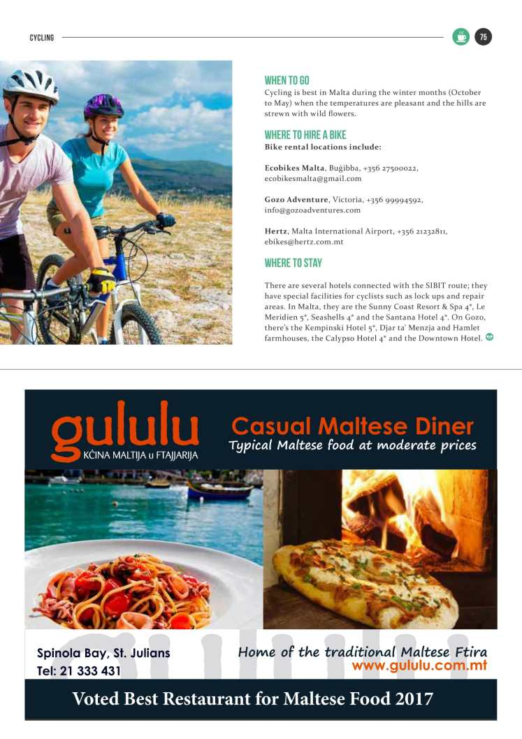 bizzilla-mar-17-cyclists-go-loopy-for-malta-and-gozo-4