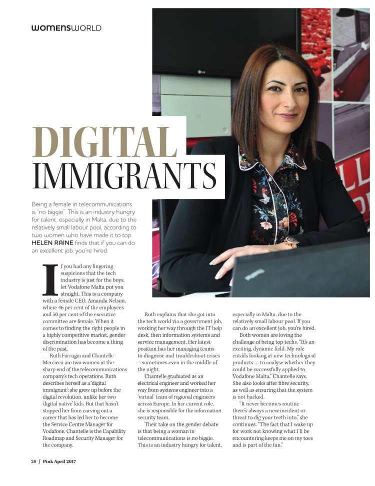 Digital Immigrants-1