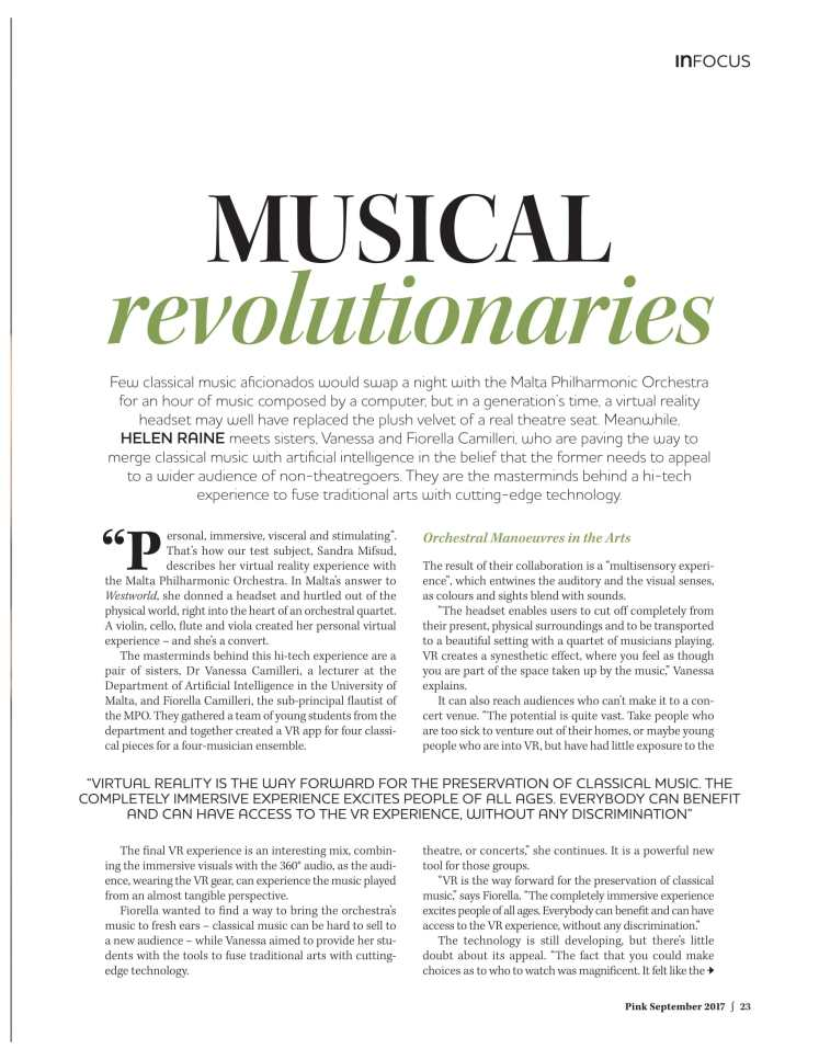 Pink_September2017_Issue155 music revs-2