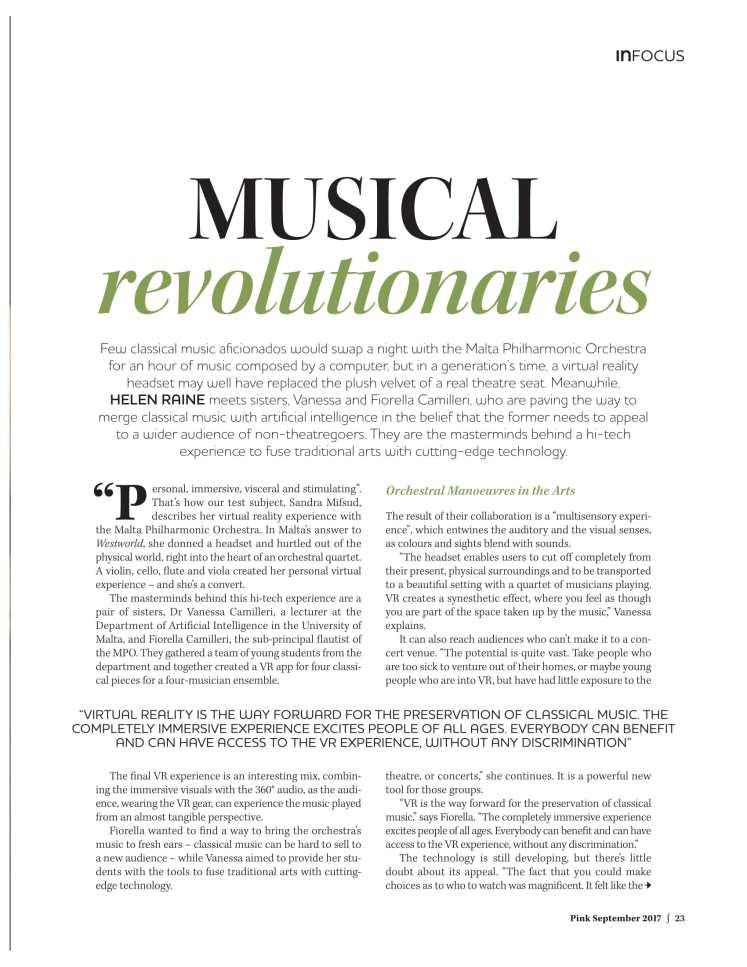 Pink_September2017_Issue155 music revs-2