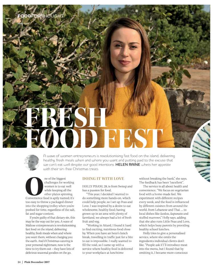 fresh food front-1