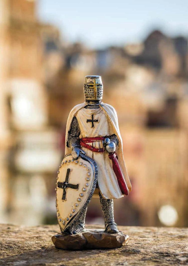the longest knight malta-page-001