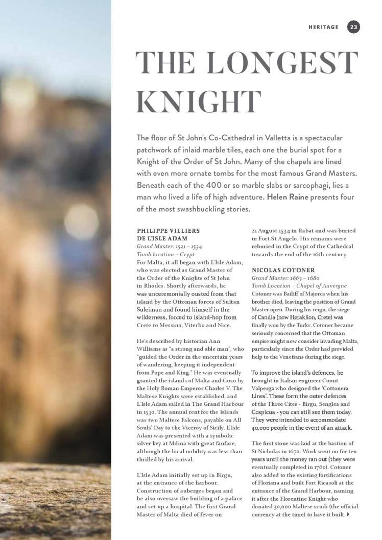 the longest knight malta-page-002