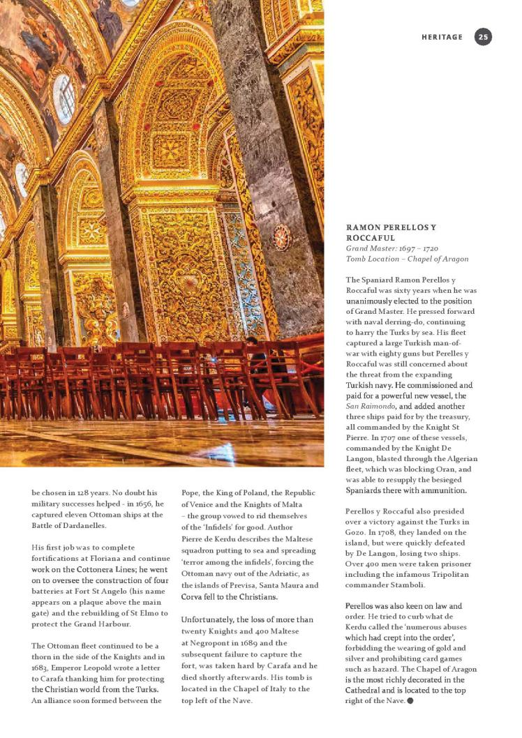 the longest knight malta-page-004