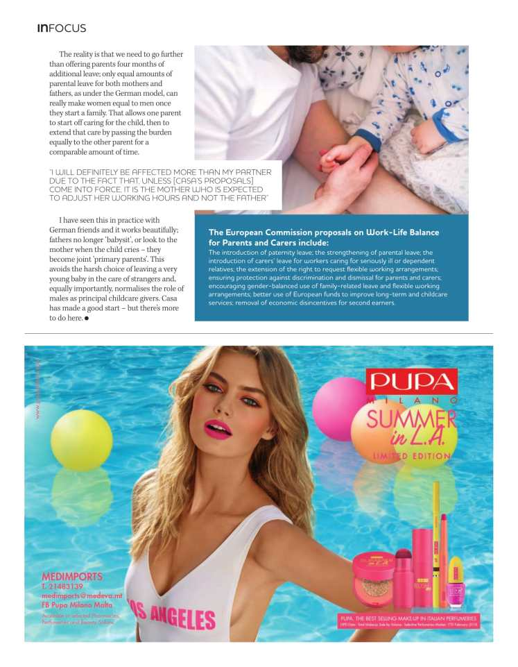 Pink_June2018_Issue164_013-016-4